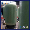 2015 hot sale FRP pressure tank for water treatment system
