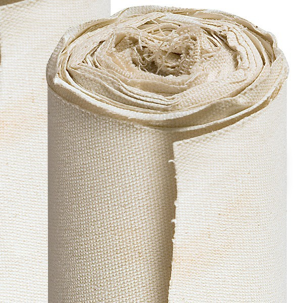 Buy Cheap China cotton canvas fabric coated Products, Find