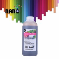 Buy direct ink Sub Dye from the manufacturer for heat transfer sublimation shirt ink