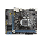 Best Quality Professional Desktop ITX Motherboard LGA 1155 DDR3 H61