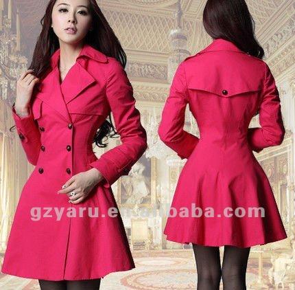 Señoras Escarda Para Abaya Zanja Pantalón Las Nuevo Diseño Mujeres 88EZwrq1x