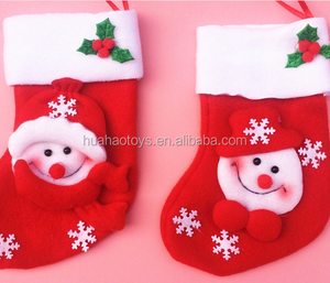 Factory Direct Selling novelty christmas decoration tree ornaments for hot sale