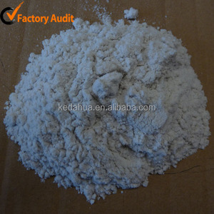 Perlite Filter Filter Powder/150Mesh200Mesh /For Filtering Agar And Carrageenan