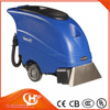 1300W three-in-one carpet washing machine