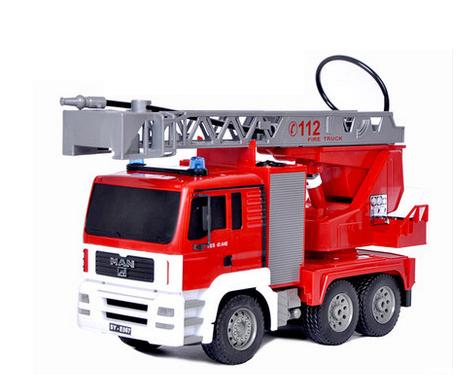 camion de pompiers simulateur promotion achetez des camion de pompiers simulateur promotionnels. Black Bedroom Furniture Sets. Home Design Ideas