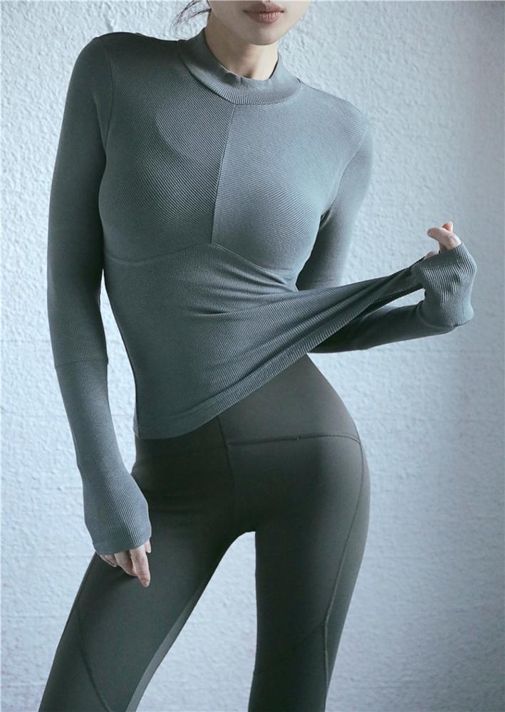 new-style-good-quality-Women-s-Comfort