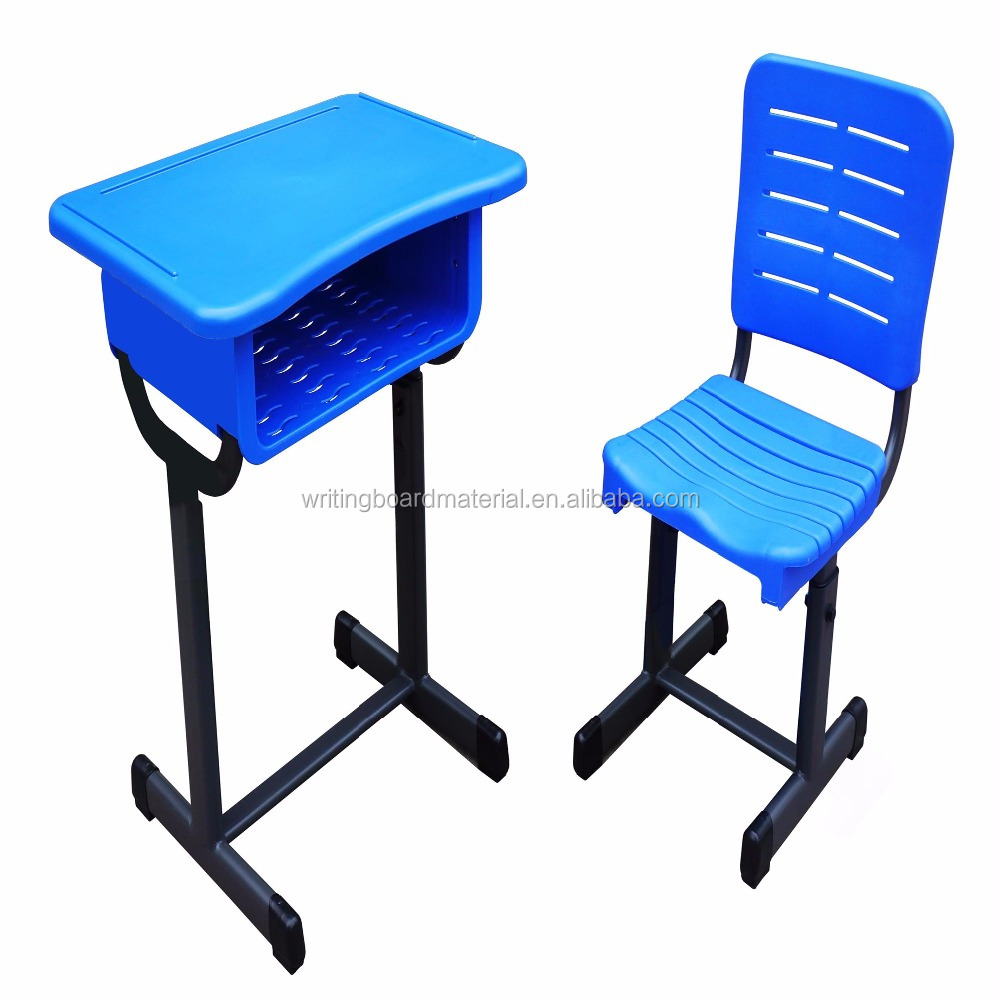 Blue School Chair. $34.99 Many Color Combos JULES Visitor Chair ...