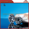 Diamond Abrasive Grinding Wheels For Granite For Marble
