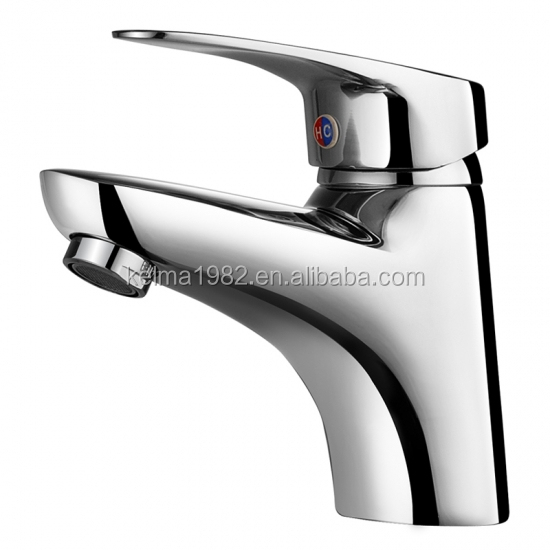 SLT-831 Wall mounted bath shower faucet