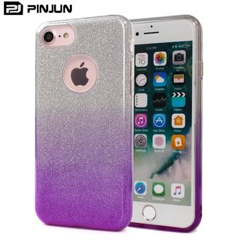 5388cbba7f 3 In 1 Hybrid Bling Shining Glitter Phone Case For Xiaomi Redmi Note 5  Pro,Soft Tpu Pc Mobile Back Cover - Buy 3 In 1 Hybrid Bling Shining Glitter  ...