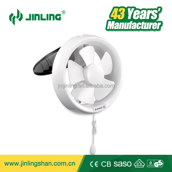 Portable Kitchen Mini Ventilating Fan Exhaust Air Exchange Product On Alibaba
