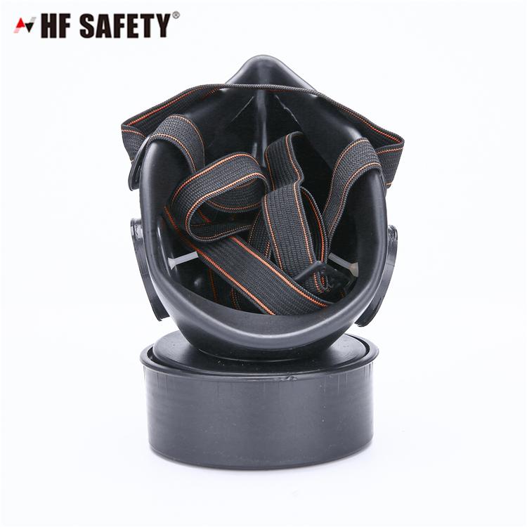 Boyama Için Tek Kartuş Kimyasal Maske Güvenlik Maskesi Buy