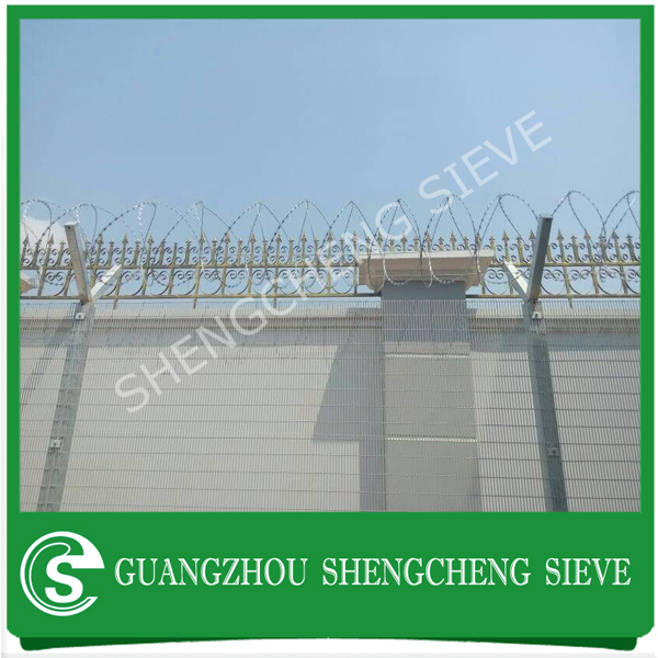 8 Gauge Fence Wire Wholesale, Fence Wire Suppliers - Alibaba