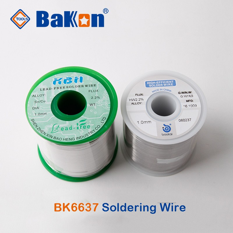 Soldering Lead Wire Roll, Soldering Lead Wire Roll Suppliers and ...