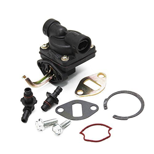 Cheap Kohler Fuel Pump Diaphragm, find Kohler Fuel Pump