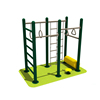 /product-detail/factory-price-park-steel-outdoor-fitness-equipment-fitness-equipment-for-old-people-60464188601.html