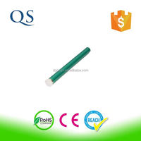 Laser cartridge opc drum reset for HP 1025 CE310A printer