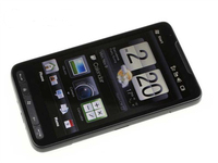2014 new celular virgin mobile phone hd2 perfect images lastest mobile phone in stock