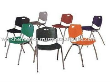 low priced 27077 433ec Stackable Folding Training Office Chair - Buy Stackable Training  Chairs,Folding Chair For Training Room,Training Room Chair Product on  Alibaba.com