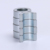 N52 customized NdFeB permanent block  high temperature rare earth curved arc neodymium motor magnet