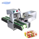NEWEEK electric shish skewer beef wear string kebab making machine