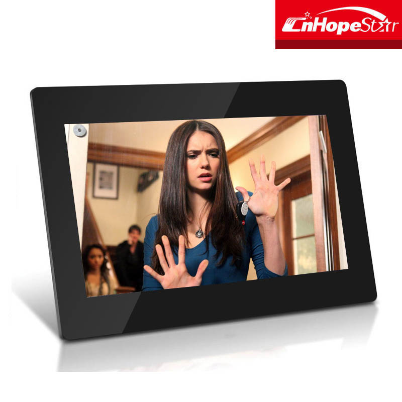 free download sex video 1024*600 full hd tablet pc analog tv with voice call