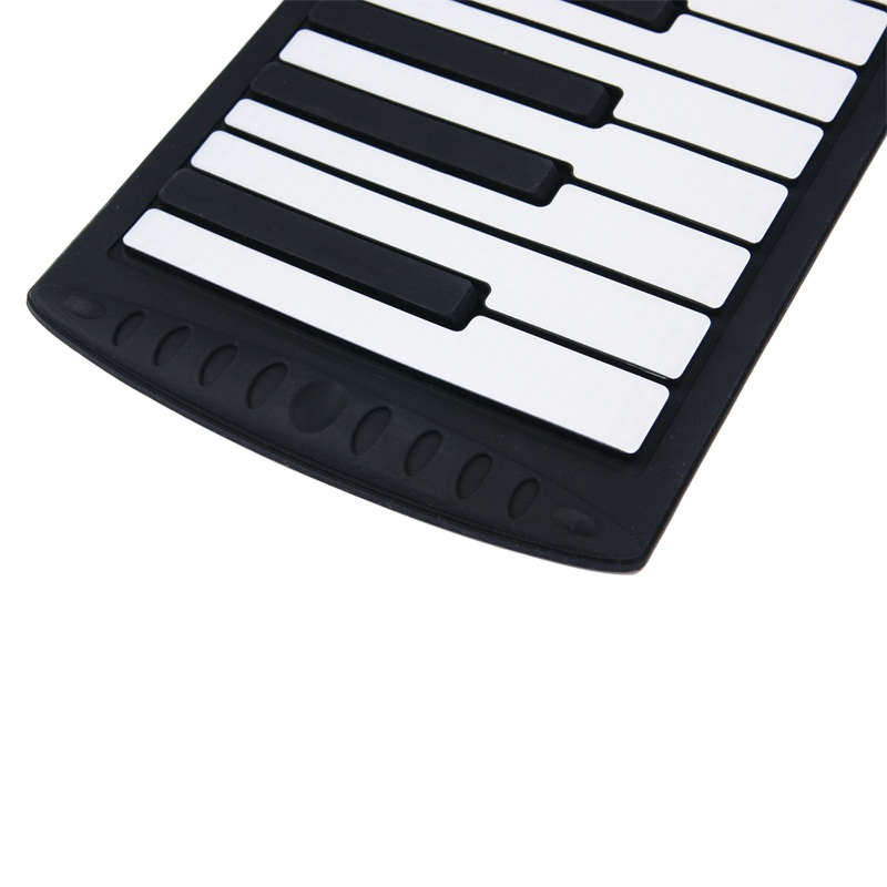 online cheap 2014 new electric piano 88 keys usb hand roll piano silicon piano roll up for. Black Bedroom Furniture Sets. Home Design Ideas