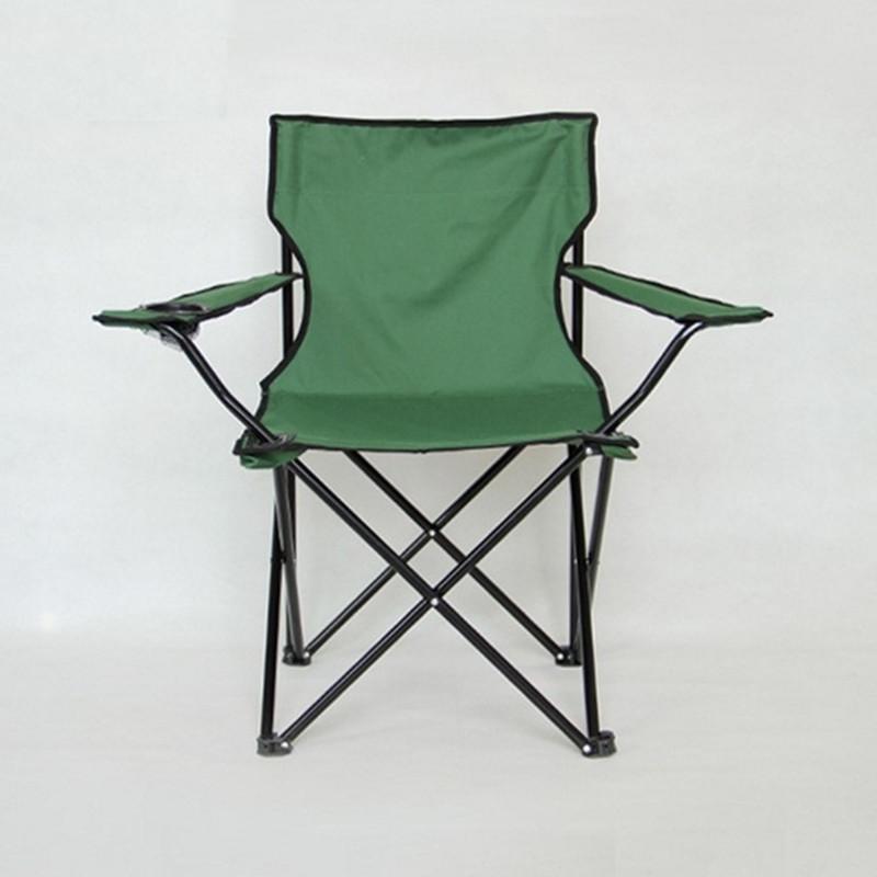 senderismo Mini mini Para Al Buy Acampar Aire Plegable Camping Libre Silla Senderismo Camping kiXZTPOu