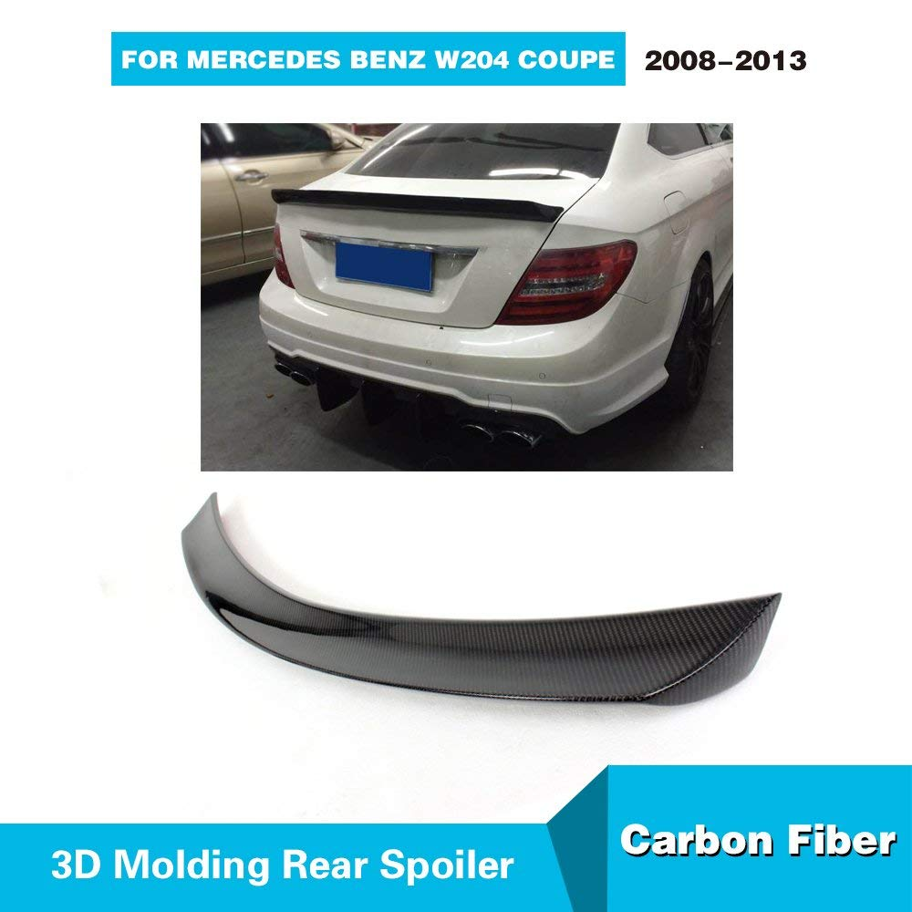 Cheap Mercedes Tuning, find Mercedes Tuning deals on line at