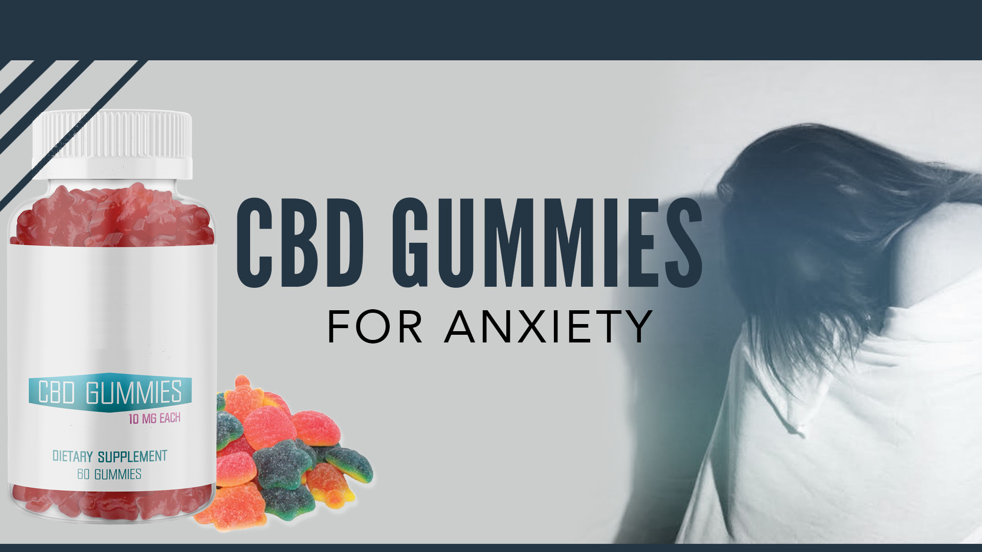 Bulk cbd sweet fruit gummies candy cbd sour candy with private label, View  cbd gummies, Customized brand Product Details from Jinan Shumida