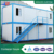prefab houses/container house/structural design of small houses