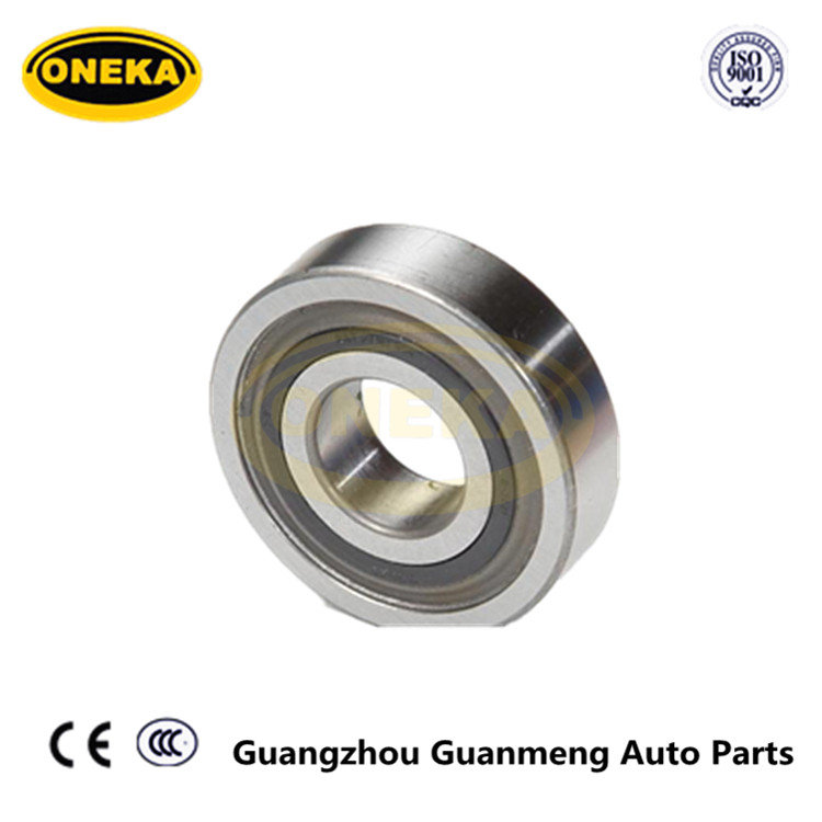 [ ONEKA PARTS] 4044212 Rear Axle, Outer Wheel bearing for CHEVROLET METRO / SUZUKI SWIFT / VOLVO 142,144,145 AUTO WHEEL PARTS
