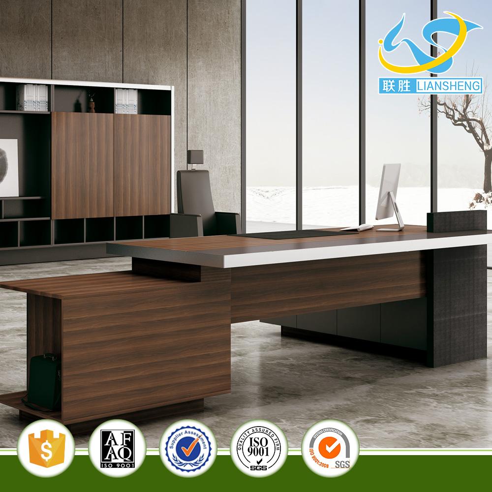 Tall Office Desk Furniture   destroybmx com. Tall Office Desk Furniture. Home Design Ideas