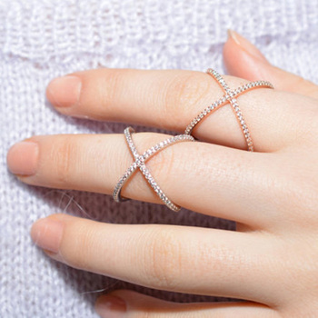 2ae38b531ec Miss Jewelry Women Jewelry Fashion Ring Gold Finger Rings With Price Photos  Stylish Gold Finger Rings