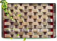New Building Material Culture Stone(Lasting Beauty)