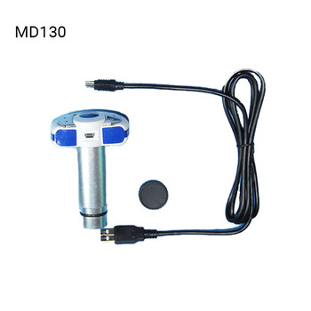 High Frame Rate Md130 Camera For Digital Microscope Equipped With ...