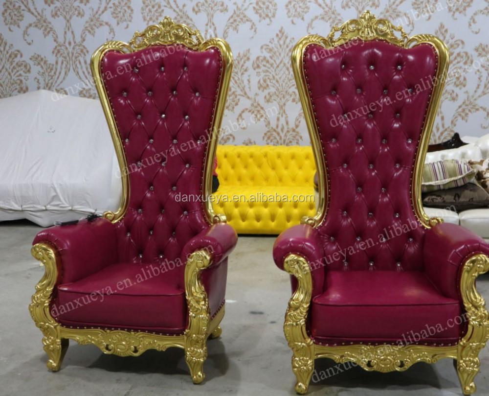 Royal throne chair rental - Wholesale Throne Chair Wholesale Throne Chair Suppliers And Manufacturers At Alibaba Com