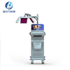 CE Approved Laser Hair Loss Laser Hair Regrowth Skin Care Diode Laser Hair Regrowth Machine