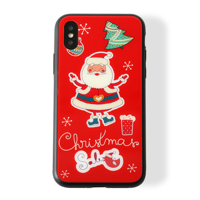 Cellphones & Telecommunications Practical For Huawei P30 Lite Case Novelty Silicone Phone Case Cover For Huawei P30 Cute Painted Covers Y9 2019 Fundas On Honor 8c 8x