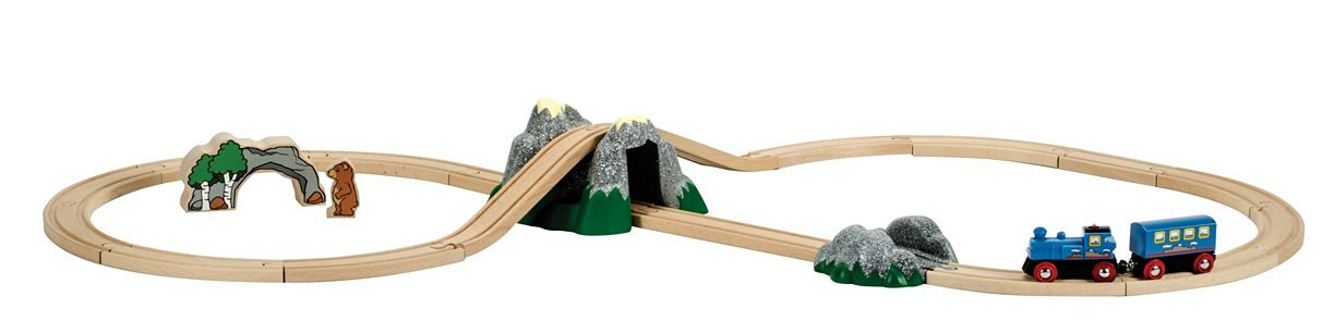 Cheap Mountain Figure, find Mountain Figure deals on line at