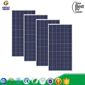 300w Solar Panel Price Philippines Cheap Solar Panel For India Market Sunstar Solar 300w Folding Solar Panel With High Quality Buy 300w Solar Panel Price Philippines Cheap Solar Panel For India Market Sunstar Solar 300w