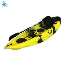 Direct Manufacturer Provide ODM kayak with pedals