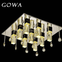 crystal for chandelier for wedding decor, crystal chandelier cheap, accessories for crystal chandelier