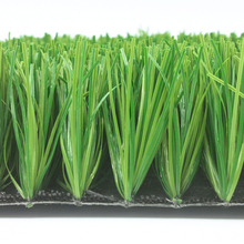 ACT 60mm football artificial grass for soccer