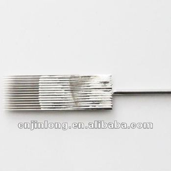27 Magnum Needles 50pcs Cheap Tattoo Needle With High Quality ...