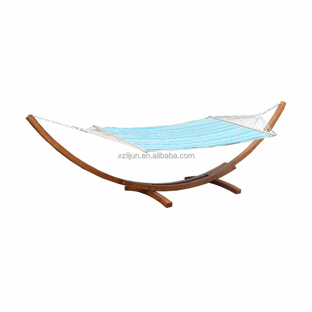 baby hammock stand baby hammock stand suppliers and manufacturers at alibaba   baby hammock stand baby hammock stand suppliers and manufacturers      rh   alibaba