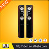 /product-detail/new-design-5-1-home-theater-system-with-usb-sd-card-read-and-fm-radio-60016313940.html