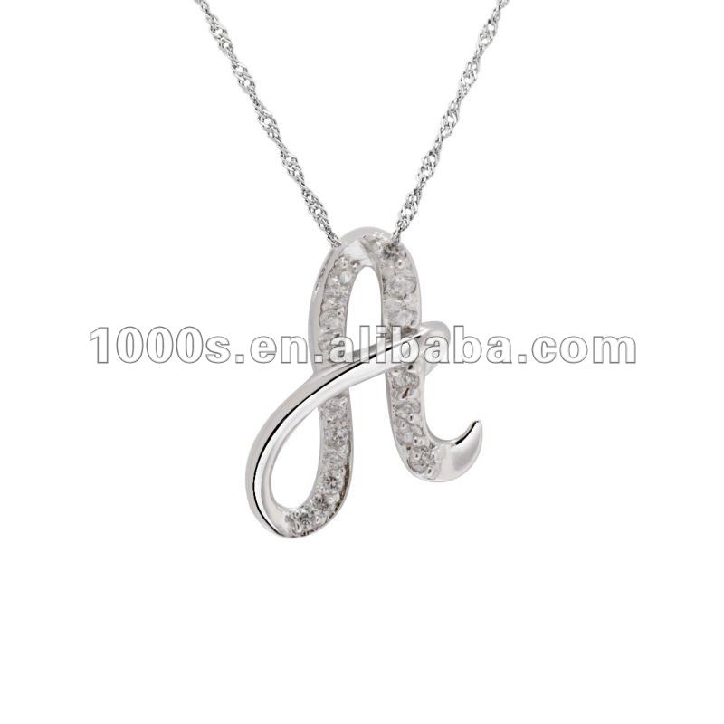 Fashion alphabet letter a pendantnumber pendant buy 925 silver number pendantalphabet pendants a pendantspave diamond charms product on fashion alphabet letter a pendantnumber pendant buy 925 silver number pendantalphabet pendants a pendantspave diamond c Image collections