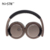 Foldable Over Ear HiFi Stereo Active Noise Cancelling Bluetooth Headphone hifi wireless headphone