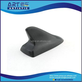 Small Car Roof Shark Fin Decorative Antenna - Buy Small Car Antenna,Shark  Fin Decorative Antenna,Roof Decorative Antenna Product on Alibaba com